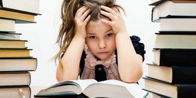 Se motiver au quotidien dans sa scolarité