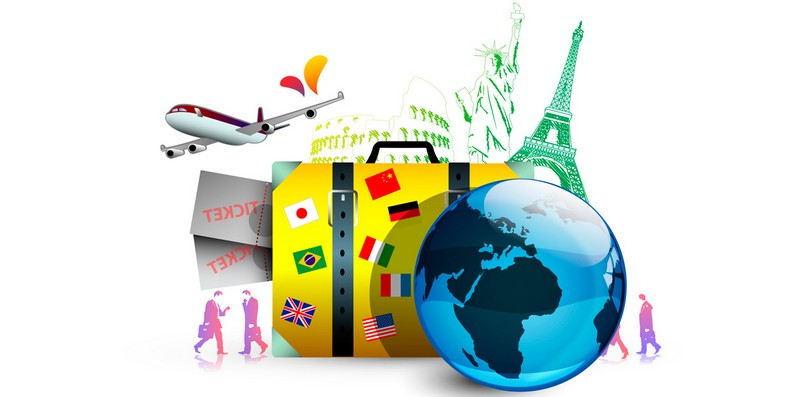 Chercher un emploi à l'étranger