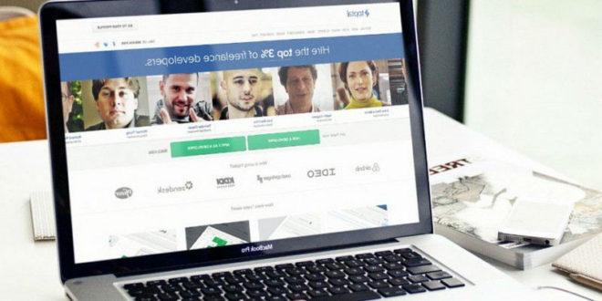 sites pour les services free-lance