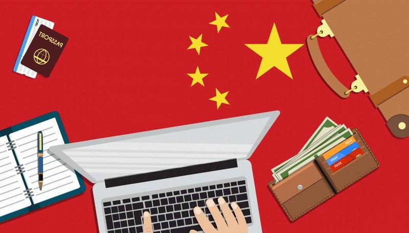 Faire ses études en Chine