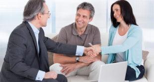 Rôle d'un conseiller en emploi