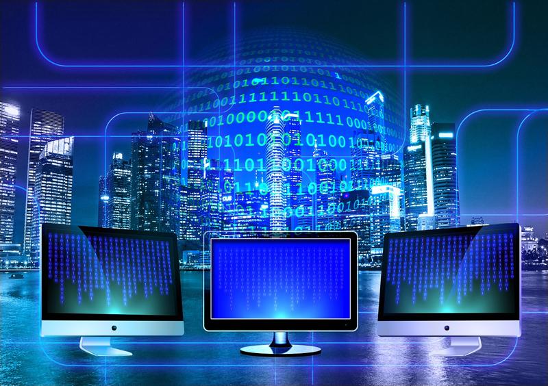 Science des données et technologie