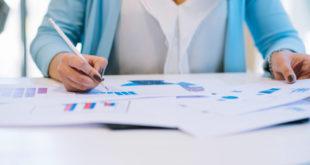 Cours de comptabilité