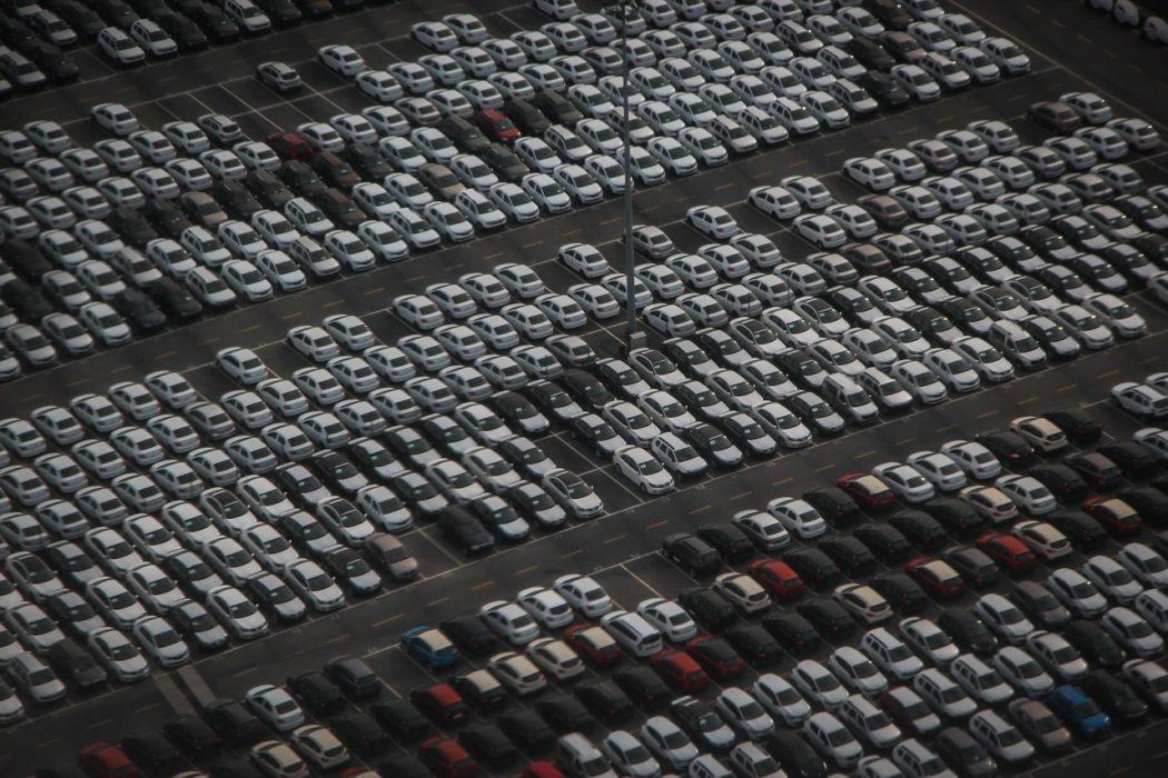 Quelles formations pour les vendeurs de voitures d'occasion
