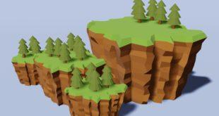 animateur 3D