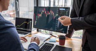 apprendre trading