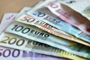 billet banque salaire