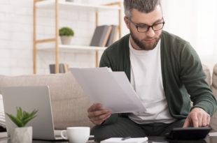calcul portage salarial