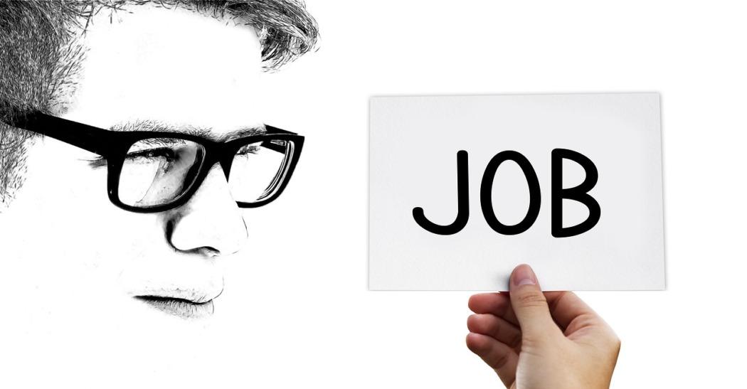 candidature emploi