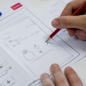 conception de prototypes