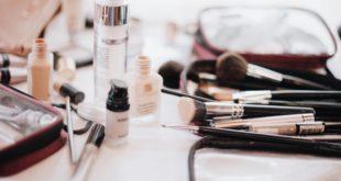 financer maquillage