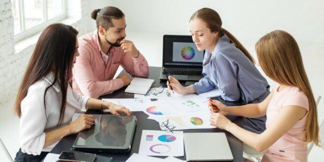 formation métiers du digital
