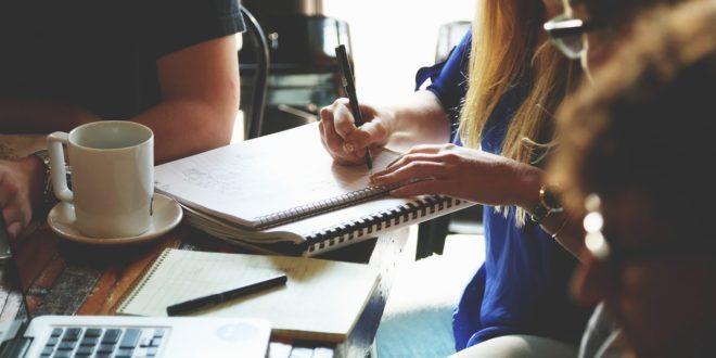 Une formation au référencement sur WordPress