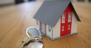 métiers dans l'immobilier