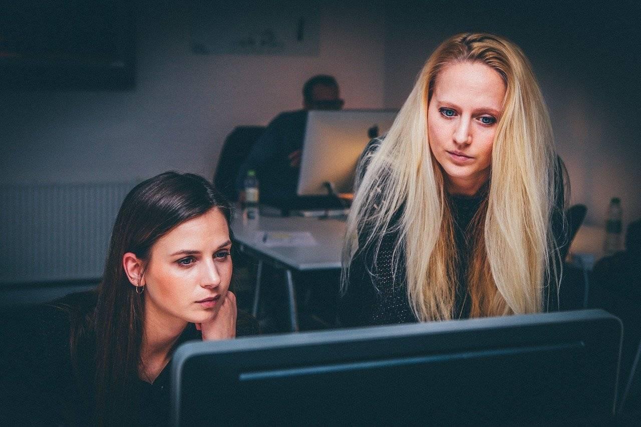 Le copywriting pour faire connaître votre activité professionnelle de bien-être