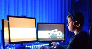 métier de game designer
