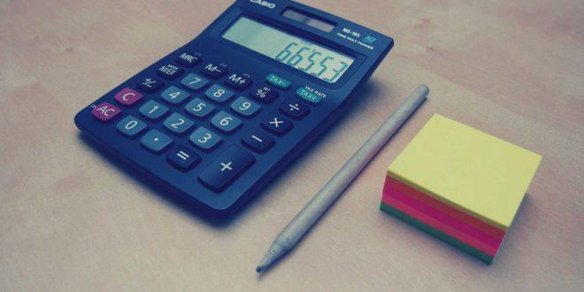 métiers de la comptabilité