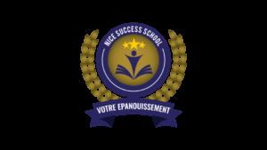 nice success school