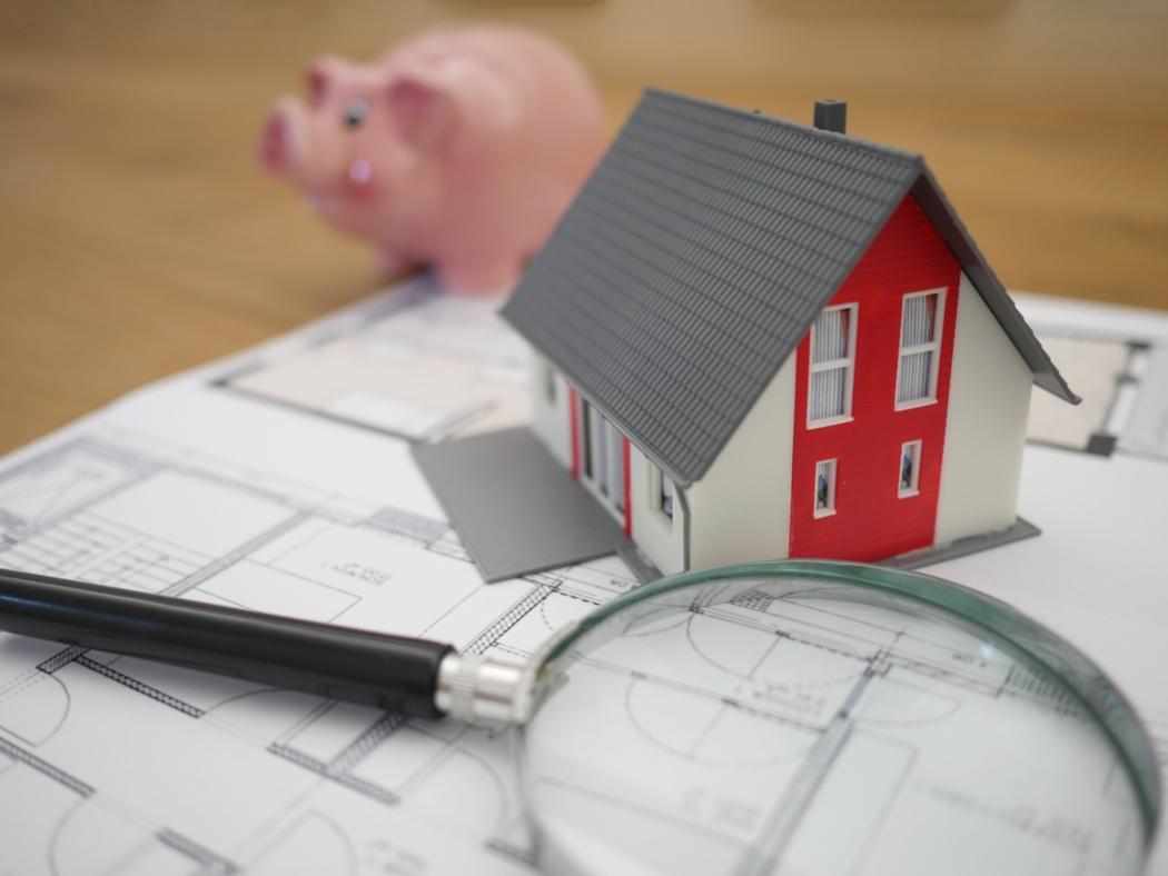 métiers qui recrutent le plus dans l'immobilier