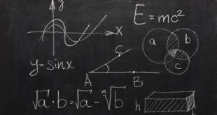 site de champions en maths
