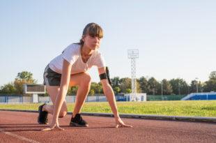 sport et études