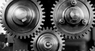 Tout ce qu'il faut savoir sur la supply chain