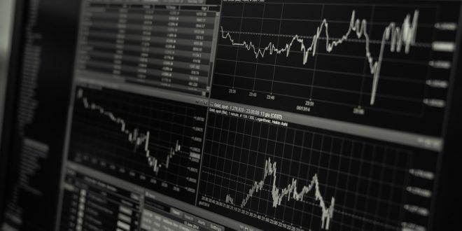 formation trader devises